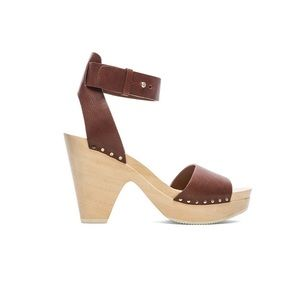 Dolce Vita Nalia sandal